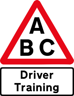ABC Driver Training Home